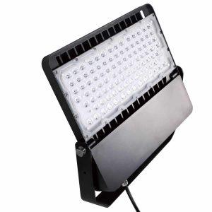 AntLux LED Flood Light 200W