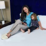 Best Bed Bug Mattress Covers in 2019 Reviews | Buyer's Guide