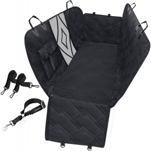 URPOWER Dog Seat Covers