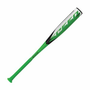 EASTON Speed Youth Baseball Bat