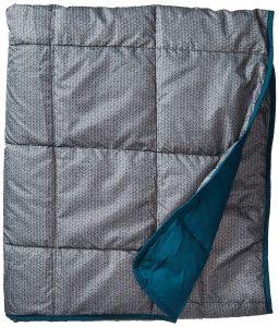 Kelty Bestie Blanket – Indoor/Outdoor Camping Blanket