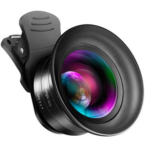 VIEWOW Phone Camera Lens Kit