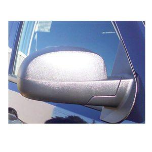 CIPA 10900 Towing Mirrors