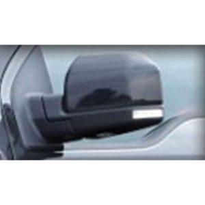 CIPA USA 11550 2 Pack Tow Mirror