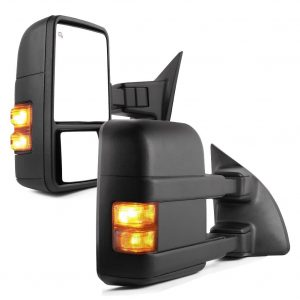 YITAMOTOR Super Duty Towing Mirrors