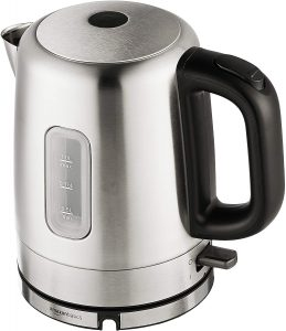 AmazonBasics Water Kettle