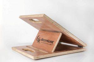 BodyKore Slant Board