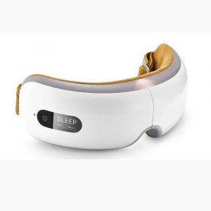 Breo iSee4 Electric Eye Massager