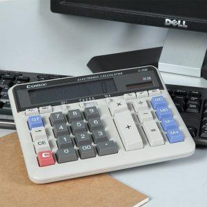Comix C-2135 Calculator