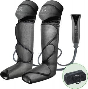 FIT KING Foot and Leg Massager