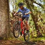 Top 10 Best Folded Mountain Bikes for Men in 2021 Complete Reviews