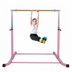 Gymnastic Bar for Kids