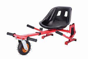 HISHINE Hoverboard Seat Attachment