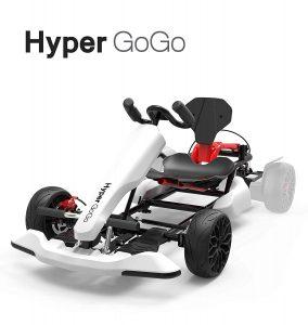 HYPER GOGO GoKart Kit