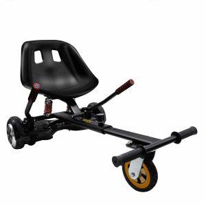 Hiboy HC-02 Hoverboard Go Kart