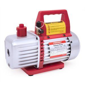 Kozyvacu TA350 Rotary Vane Vacuum Pump