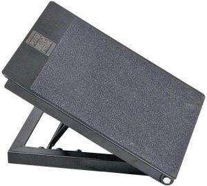 Power Systems Adjustable Slant Board
