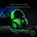 Top 10 Best Razer Headsets in 2021 Reviews | Buyer's Guide