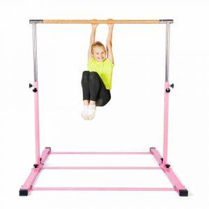 SHIWEI Gymnastics Training Bar
