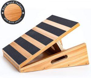 StrongTek Slant Board