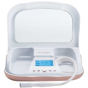 Trophy Skin Microdermabrasion Machine MicrodermMD