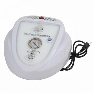 ZENY Pro Diamond Dermabrasion Personal Home