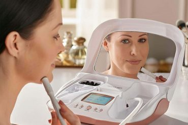 Top 10 Best Professional Microdermabrasion Machines in 2020 Reviews