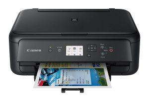 Canon TS5120 Wireless Printer