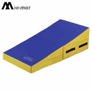 HI-MAT Cheese Mat Incline Wedge Mat