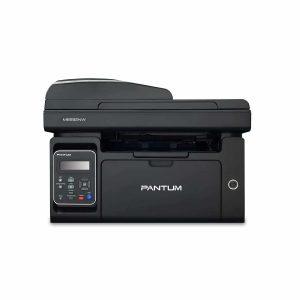 Pantum M6552NW Monochrome Wireless Printer