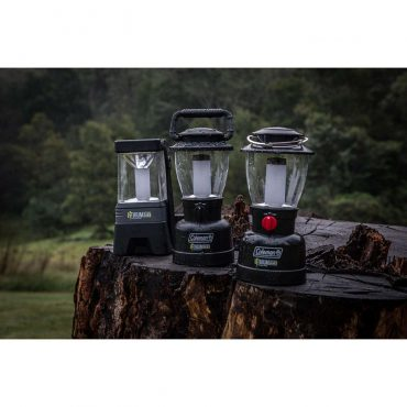 Rechargeable Camping Lanterns