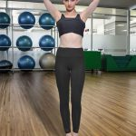 Top 10 Best See Through Yoga Pants for Women in 2021 Complete Reviews