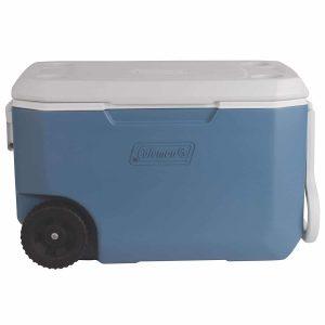 Coleman 62-Quart Xtreme Cooler