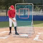 Top 10 Best Baseball Pitching Nets in 2021 Reviews | Buyer's Guide