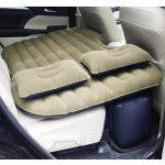 Top 10 Best Car Air Mattress in 2021 Reviews | Buyer's Guide
