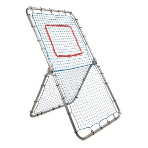 Champion Sports BN4272 Pitchback Net