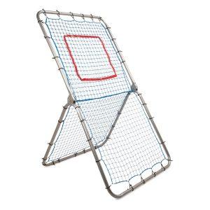 Champion Sports BN4272 Pitchback Net