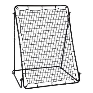 Franklin Sports Baseball Rebounder & Pitching Target - Great for Practices