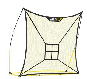 SKLZ Quickster Baseball Hitting Net