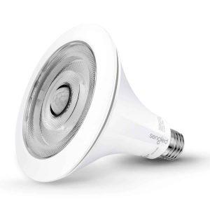 Sengled Smartsense Motion Light Sensors Bulb
