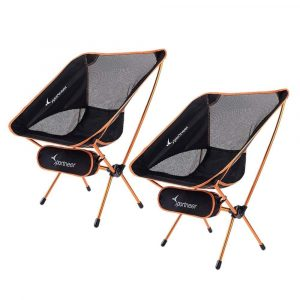Sportneer Camping Chairs