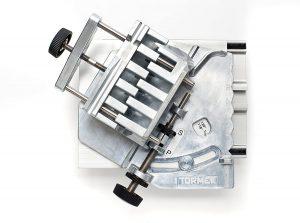 Drill Bit Sharpener Tormek DBS-22