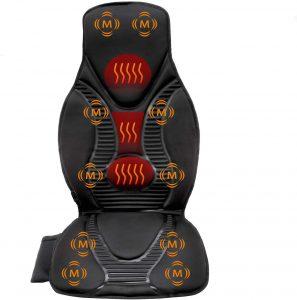 FIVE S FS8812 Vibration Massage Seat Cushion