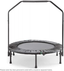 Marcy ASG-40 Trampoline