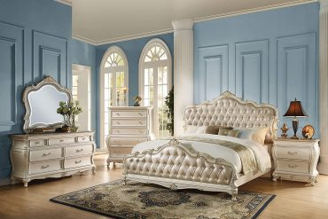 Best Bedroom Sets