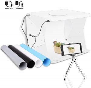 Emart Photography Light Box