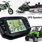 Top 10 Best GPS Speedometer with Odometer in 2021 Complete Reviews