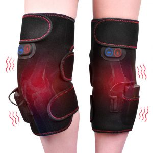 HailiCare Heated Knee Pads