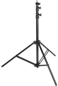 Impact Light Stand