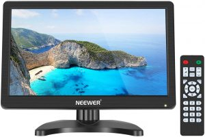 Neewer HDMI Small TV Monitor